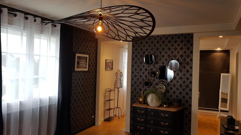 papier peint chambre chatelliers chateaumur sevremont fb decostyl